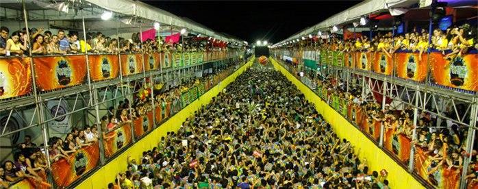 Pulseiras de identificação em Fortaleza