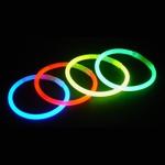 pulseiras neon