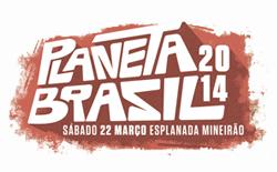 planeta brasil 2014