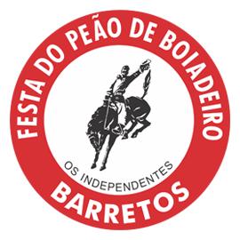 Barretos-2012