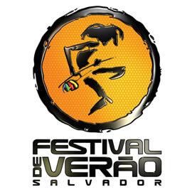 festival-verão-salvador-2011
