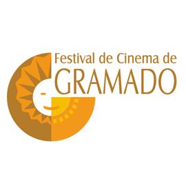 gramado_logo