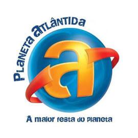 planeta-atlantida-2012-2013_1