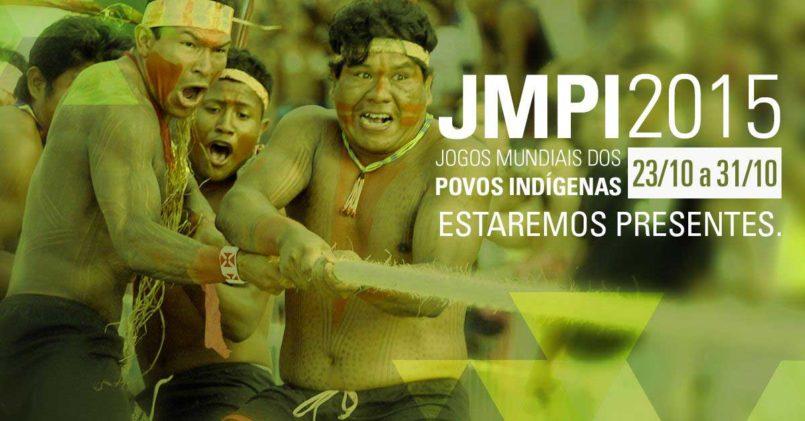 JMPI 2015