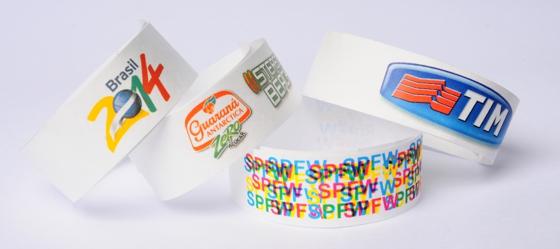 pulseiras personalizadas