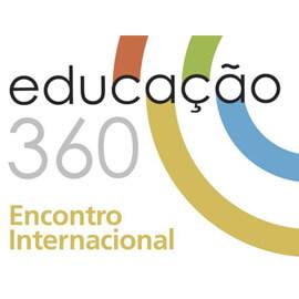 Educação360