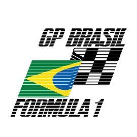 GP-do-Brasil