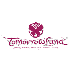 Logo-tomorrowland