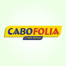 cabofolia_2016-1433627635-627-e