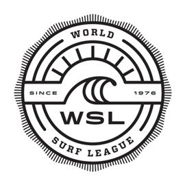 logo-400x400_1467954552