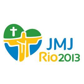 logo-JMJ-RIO-2013-publico-h