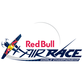 red-bull-air-race-logo