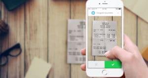 nibo app: aplicativos para a organização de eventos