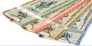 como evitar ingressos falsos
