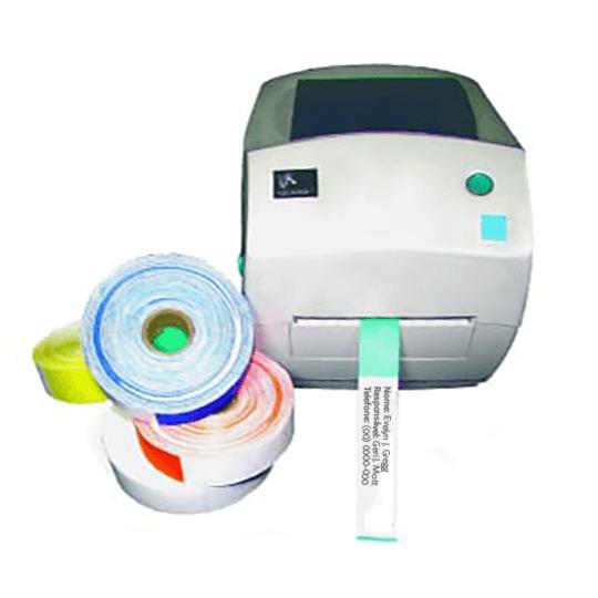 impressoras-de-pulseira